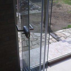 Lapozható üvegaflak 05