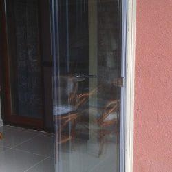 Lapozható üvegaflak 06